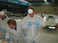 GFK-Workshop