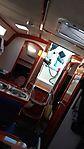 Delta Lloyd-24h Yacht-Regatta